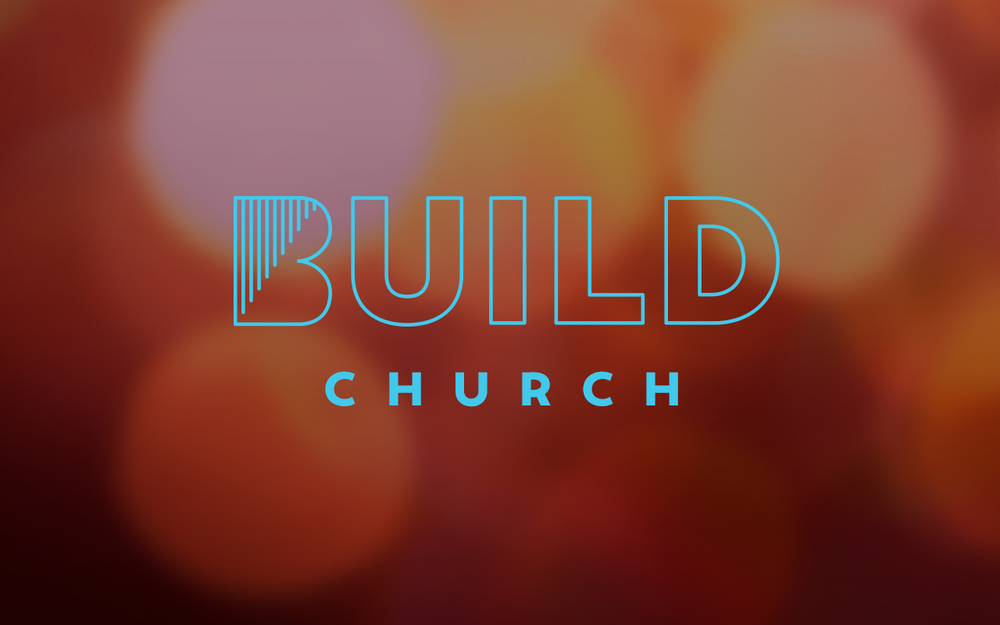 BuildChurch.jpg
