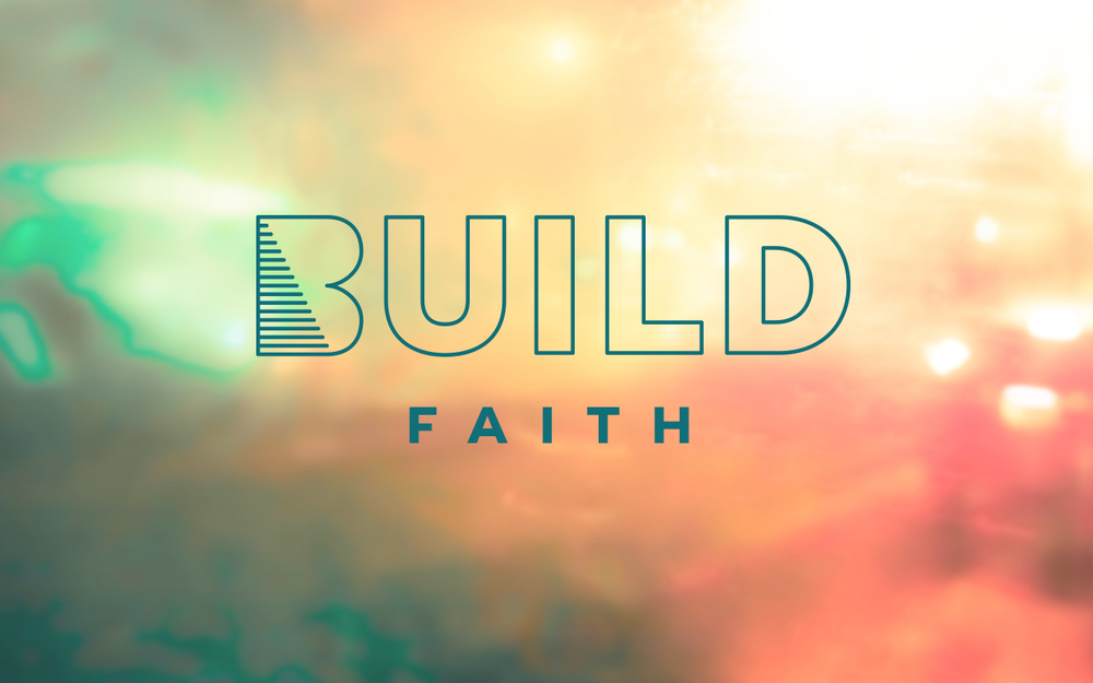 BuildFaith.jpg