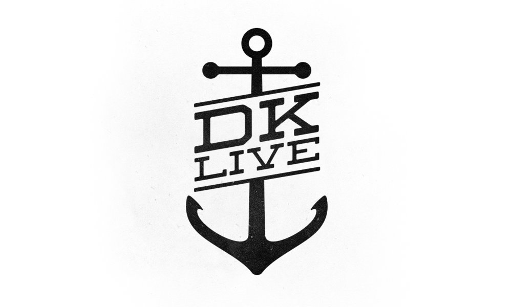 DKLiveBW_PP.jpg