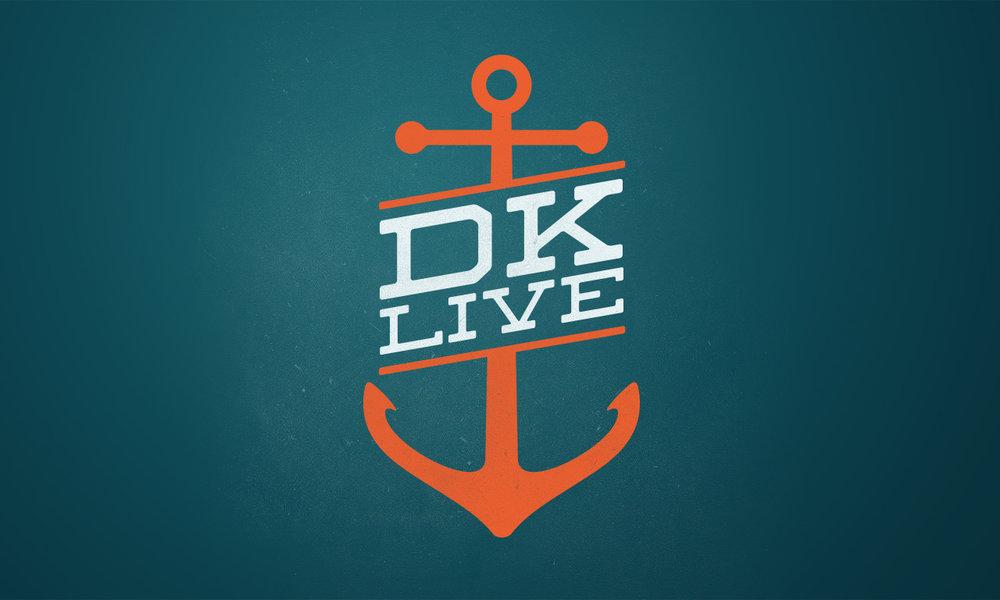 DKLiveBlueBackPP.jpg