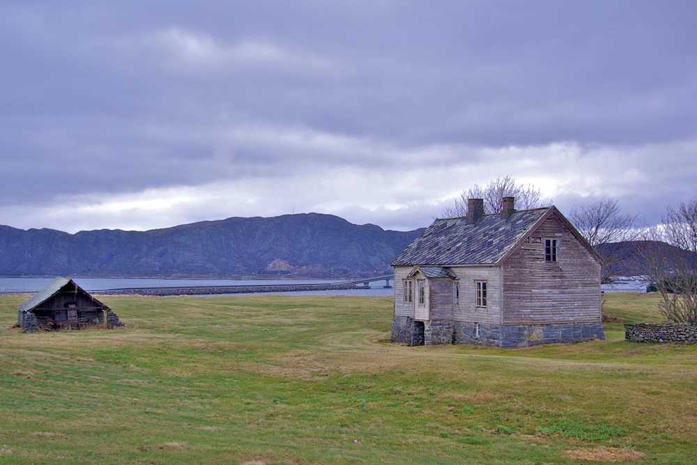 Giske, Ålesund