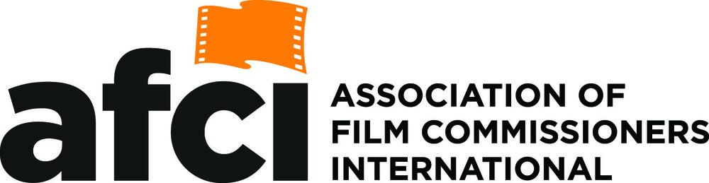 Cannes AFCI Logo2-08.jpg