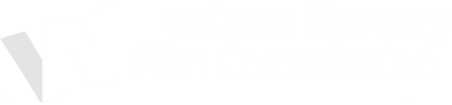 Western Norway Film Commission