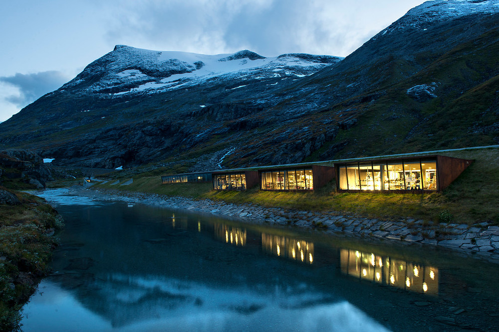 building_trollstigen_september20th_5_credit_jirihavran.jpg