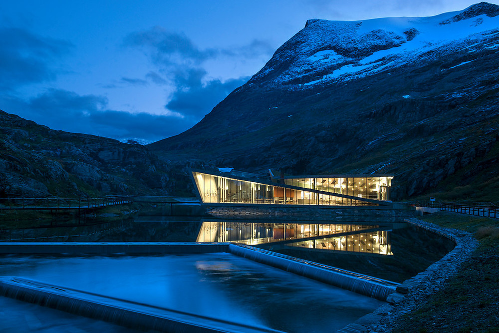 building_trollstigen_september20th_2_credit_jirihavran.jpg