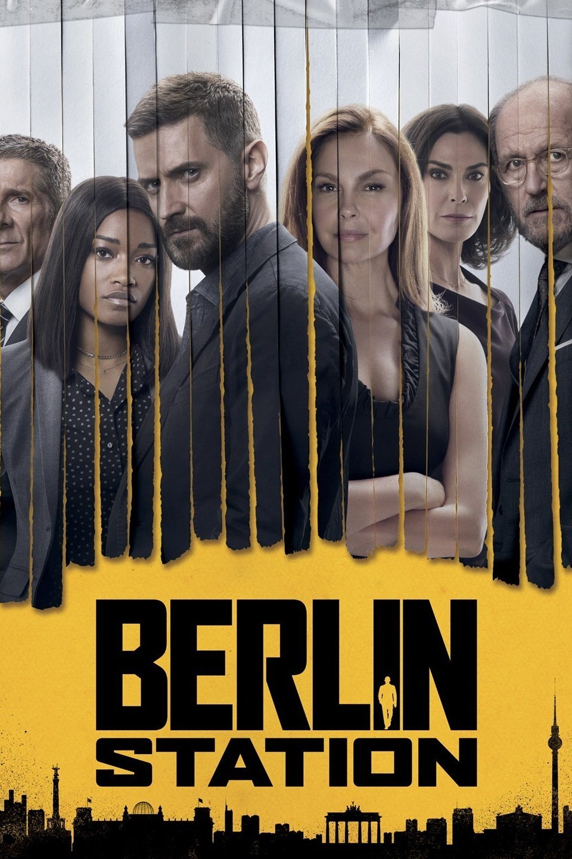 berlinstation.jpg