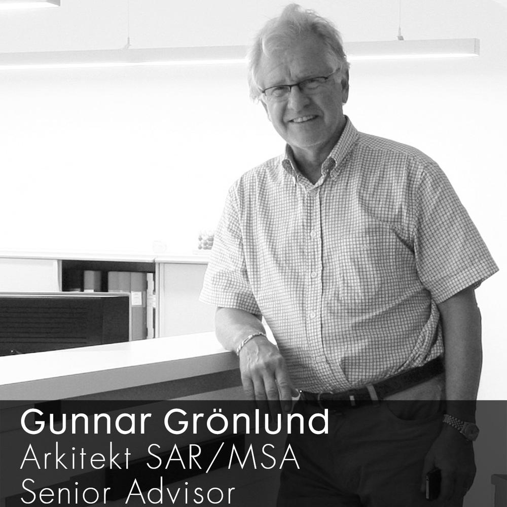 3 Gunnar Grönlund.jpg