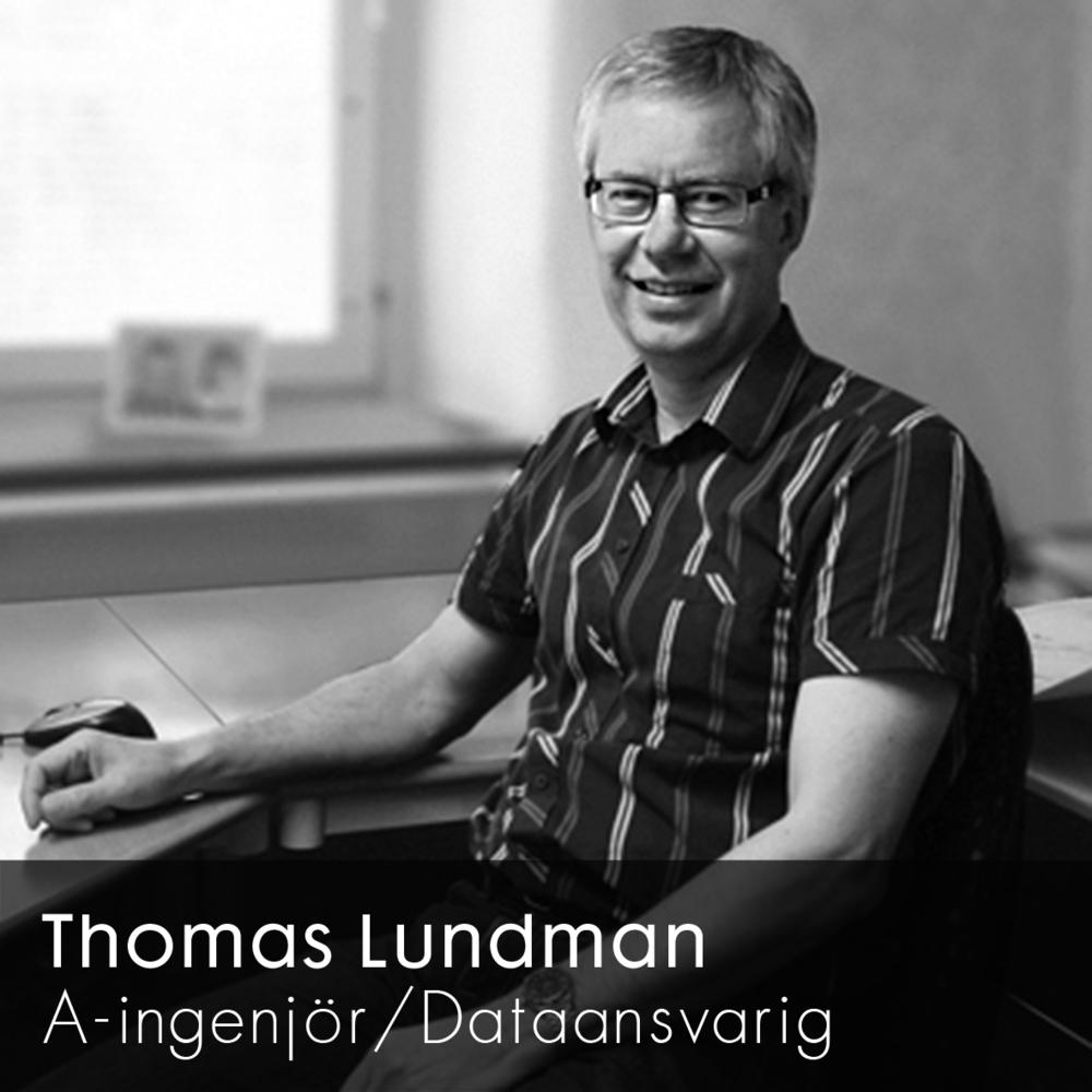 6 Thomas Lundman rätt storlek.jpg