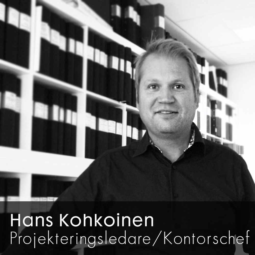 1 Hans.jpg