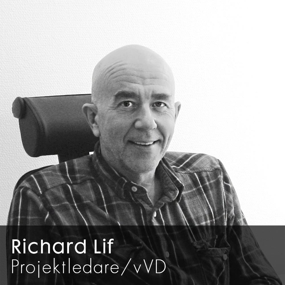 4 Richard 1.jpg