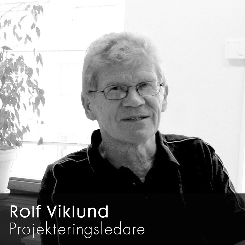 Rolf Viklund.jpg