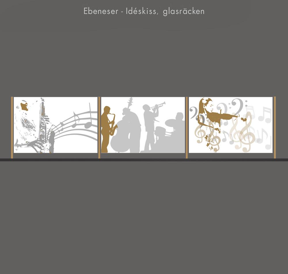 Ebeneser - ide´skiss glasräcken.jpg