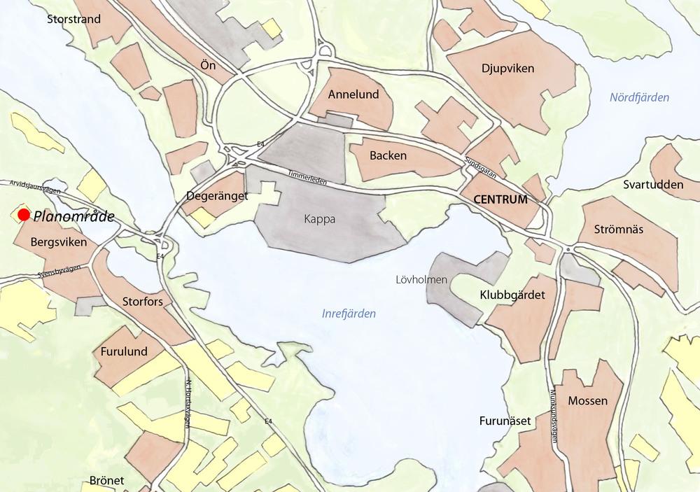 Orienteringskarta.jpg