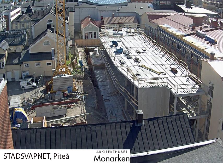 webbkamera 4.jpg