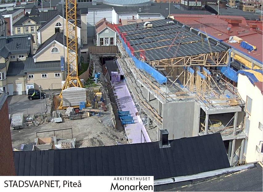 webbkamera 6b.jpg