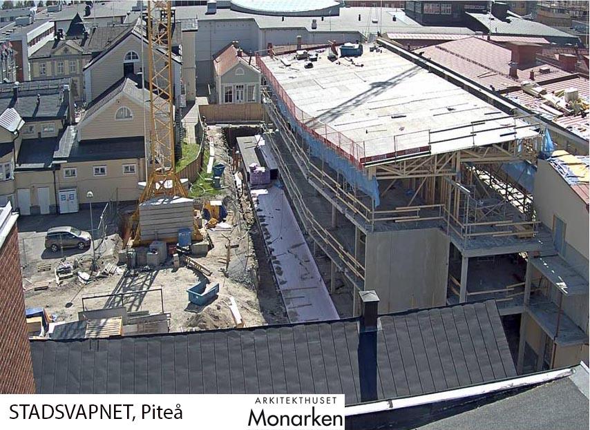 webbkamera 7.jpg