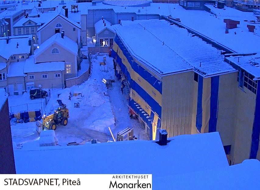 webbkamera 12.jpg