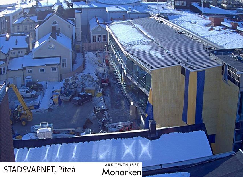 webbkamera 15.jpg