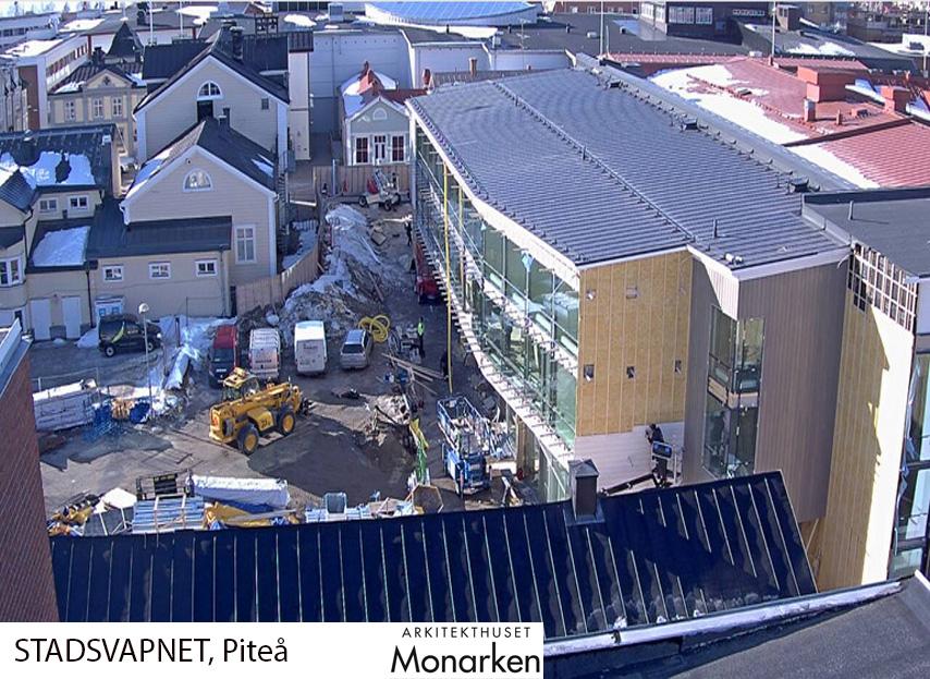 webbkamera 16.jpg