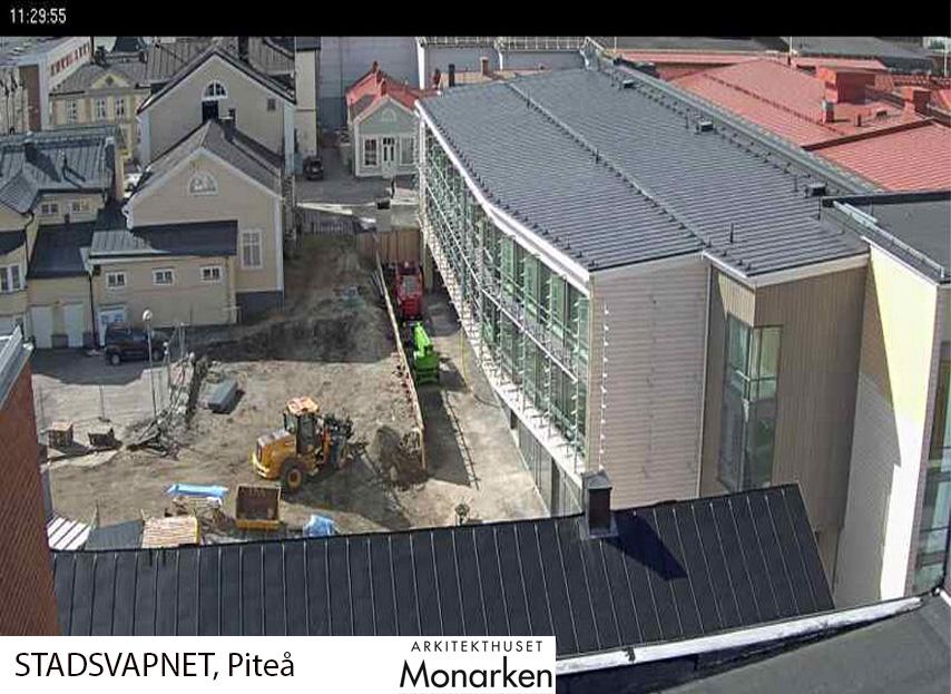 webbkamera 17.jpg
