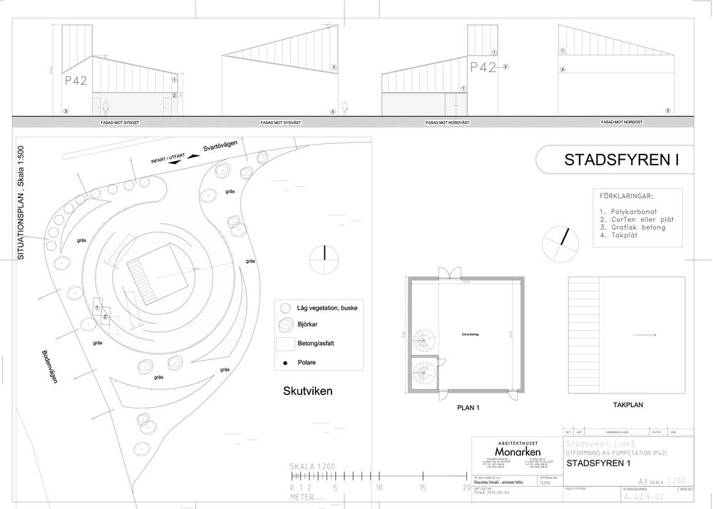 STADSFYREN 1 PLAN.jpg