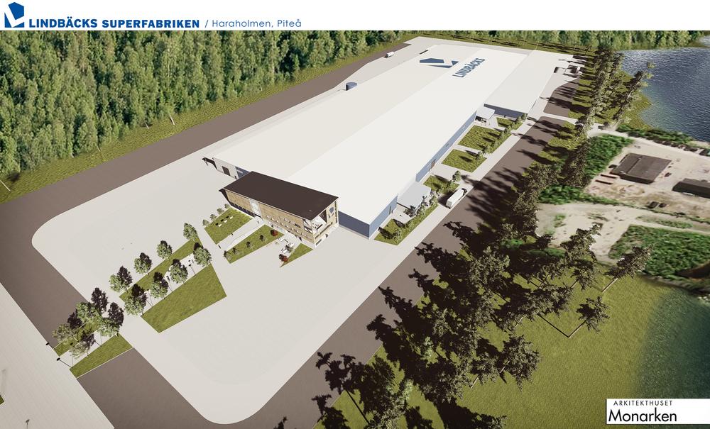 3 Superfabriken översikt.jpg