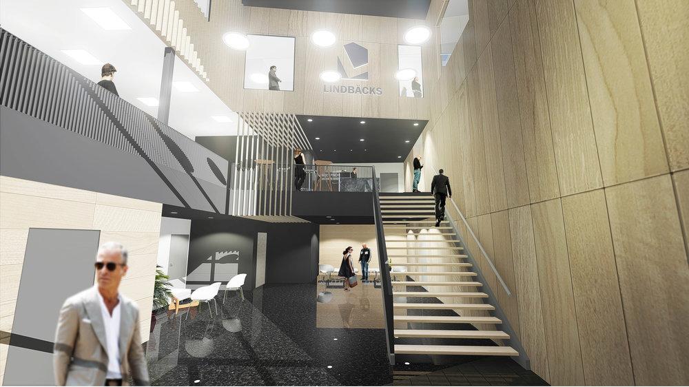 SF - Lobby.jpg