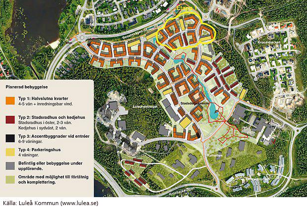 kronankarta byggetapper.jpg