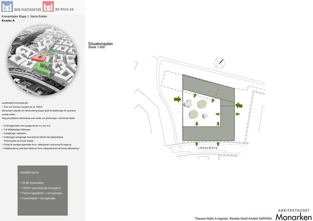 A1 Kvarter A.jpg