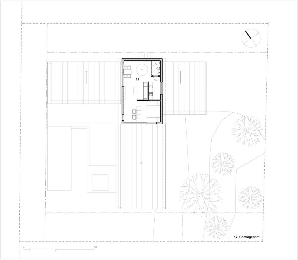 PLAN 2.jpg