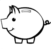piggy-bank-vector-graphics_template_1371188219547Y1K.jpg