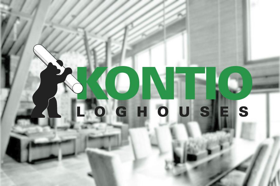 kontio2.jpg