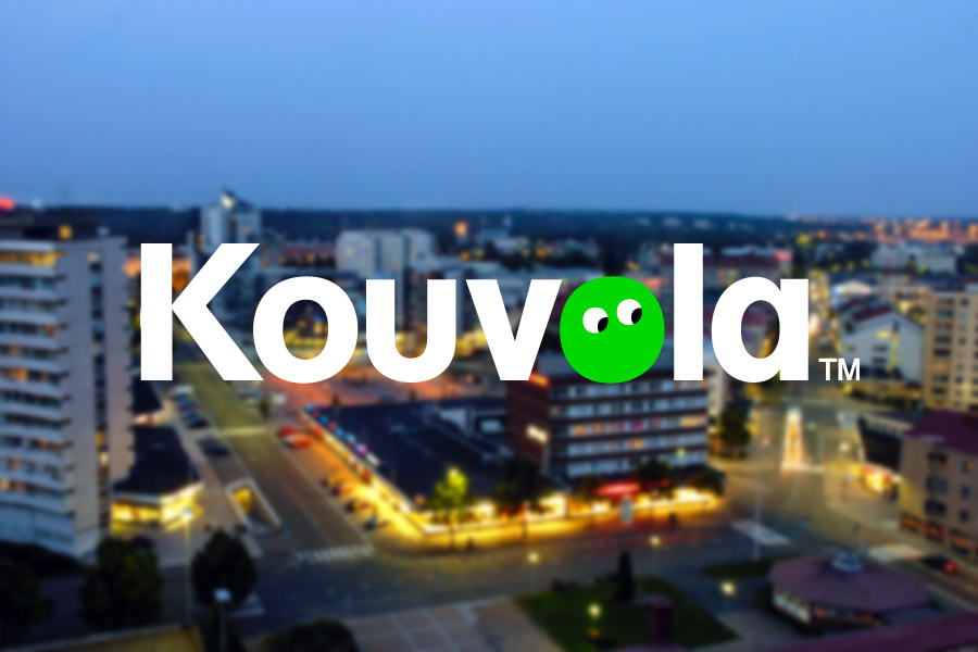 kouvola_finland_photo_finland_tourist_board.jpg