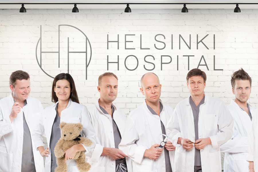 HelsinkiHospital_01.jpg