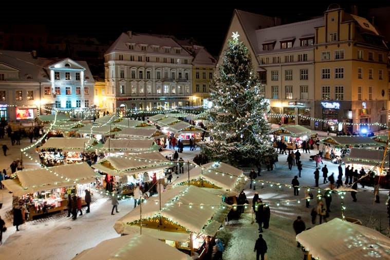 Christmas_Market_131114.png
