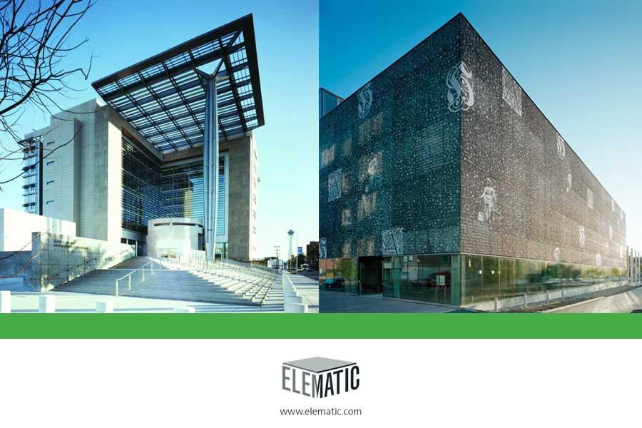 Elematic_05.jpg