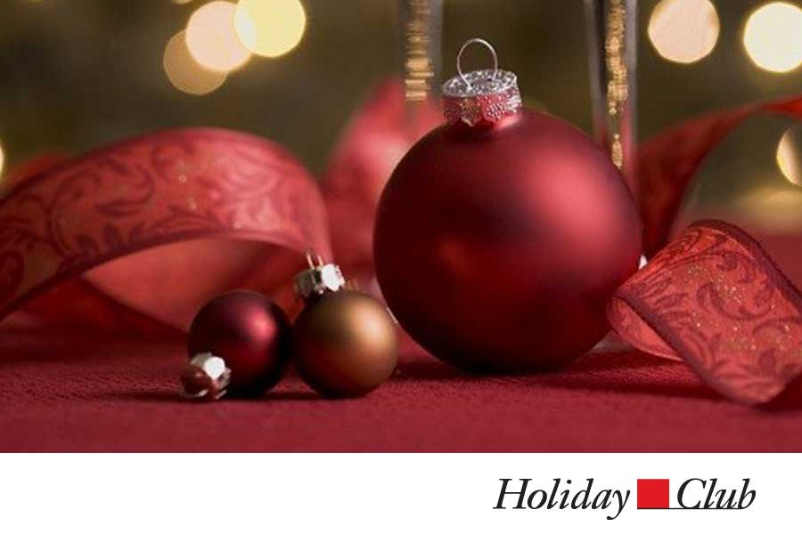 HolidayClub_06.jpg