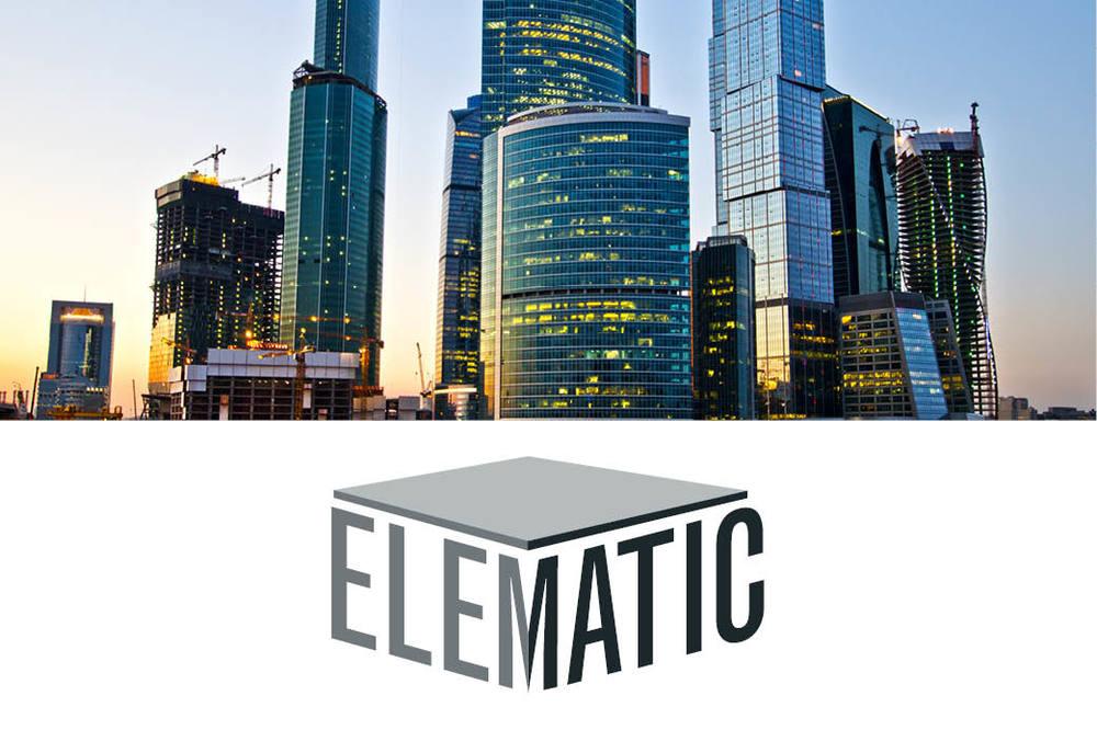 Elematic_01.jpg
