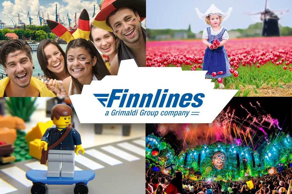 Finnline_client_pic.jpg