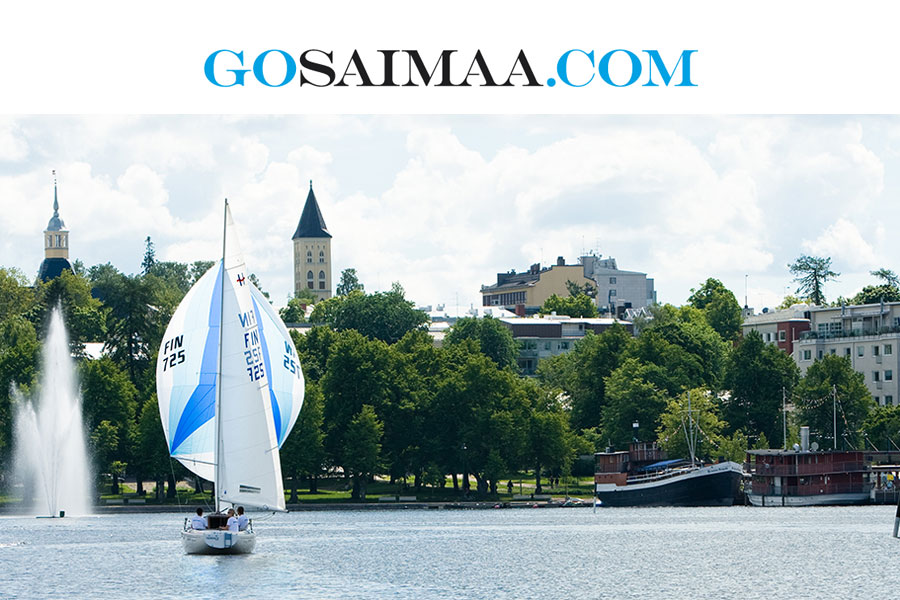 GoSaimaa-promo-for-site_07.jpg