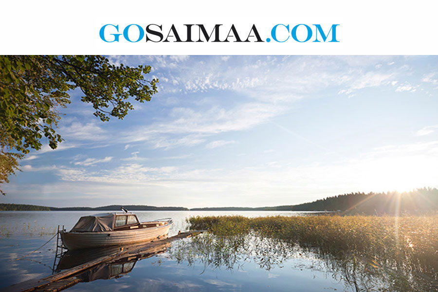 GoSaimaa-promo-for-site_03.jpg