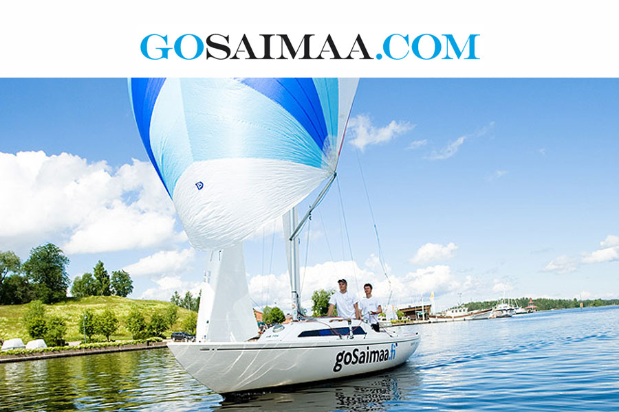 GoSaimaa-promo-for-site_04.jpg