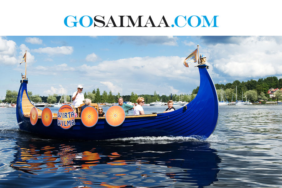 GoSaimaa-promo-for-site_06.jpg