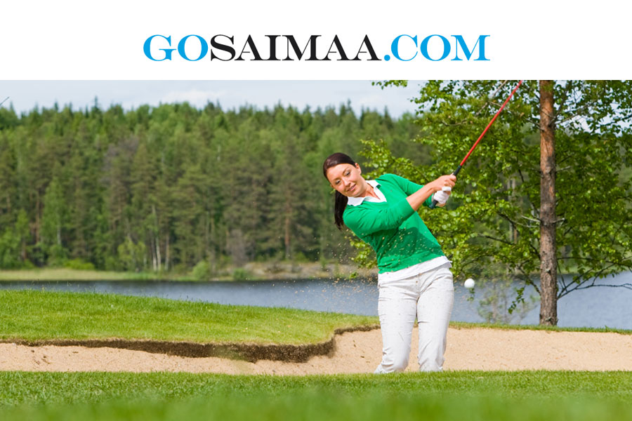 GoSaimaa-promo-for-site_09.jpg
