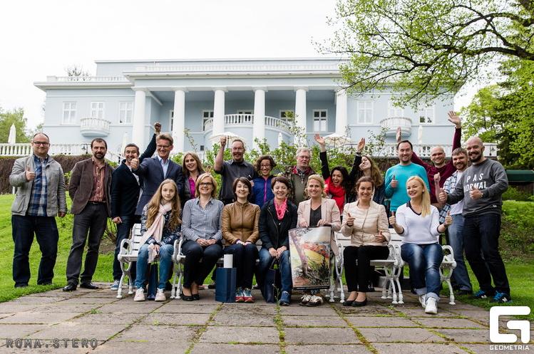 Фотоотчёт Воркшоп  quot Event менеджмент по скандинавски  Новые Горизонты quot    Вторник  26 мая 2015   Санкт Петербург   Фото 375 из 429.png