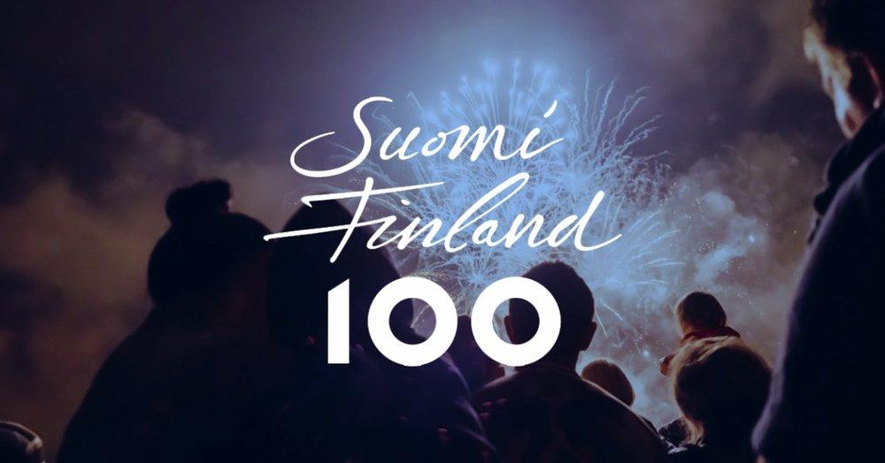 noviy-god-suomi-finland-100.jpg