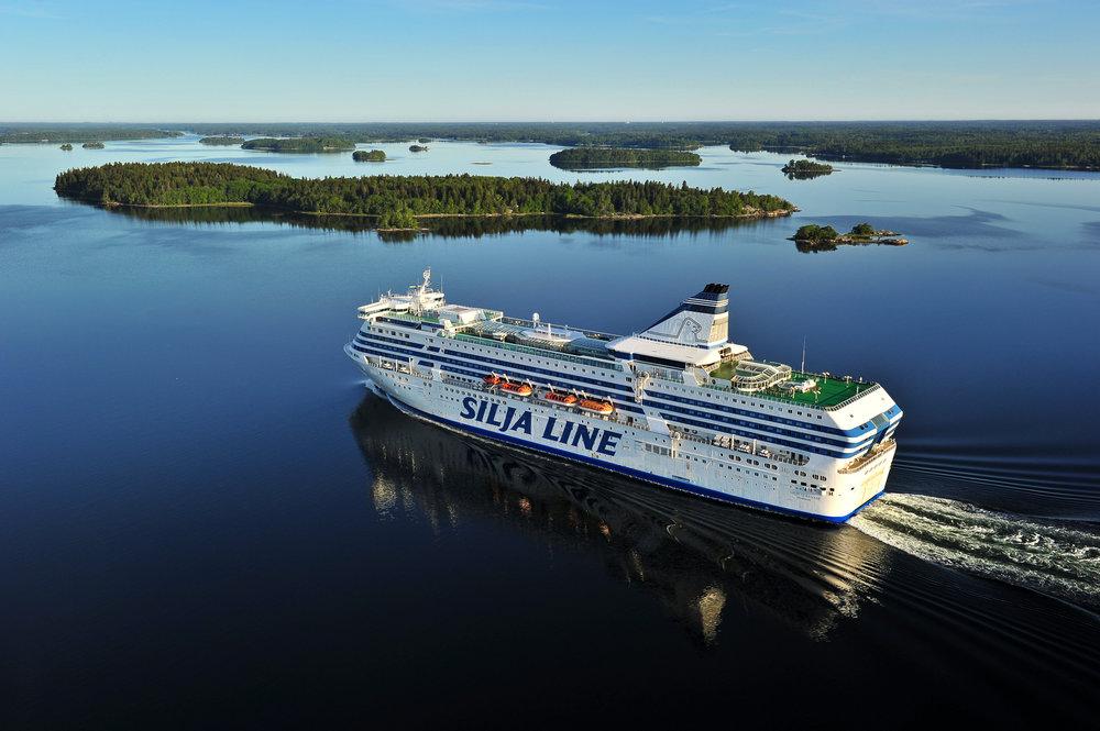 Tallink.jpg