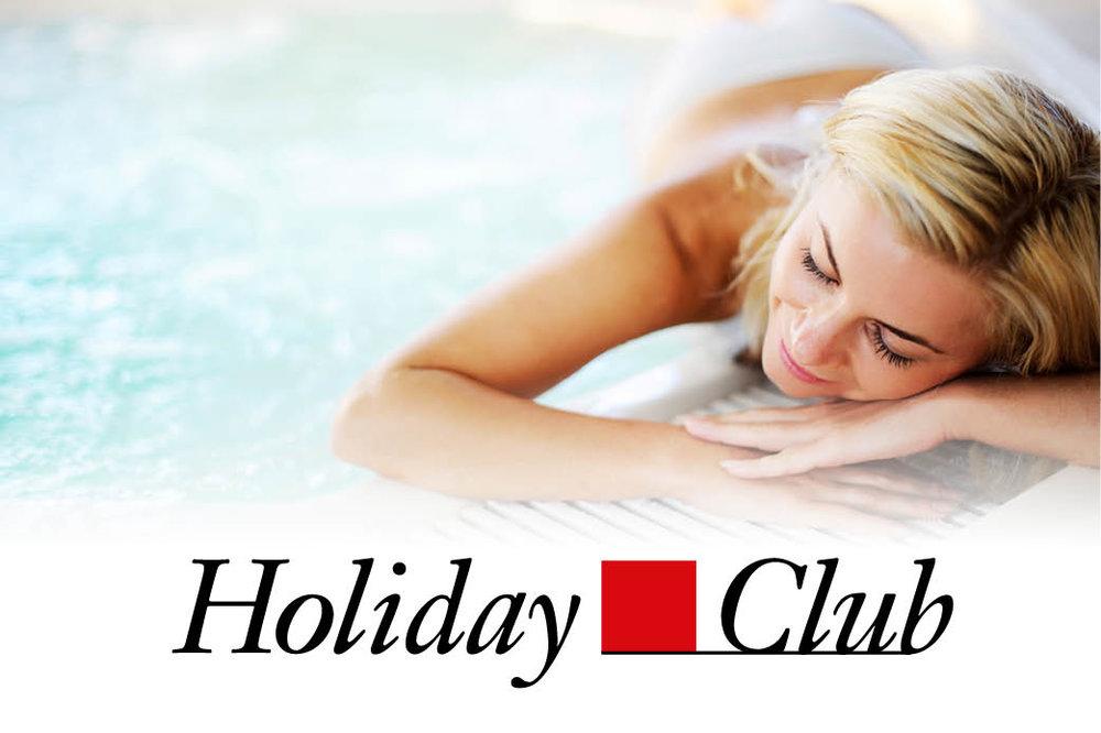 HolidayClub_01.jpg