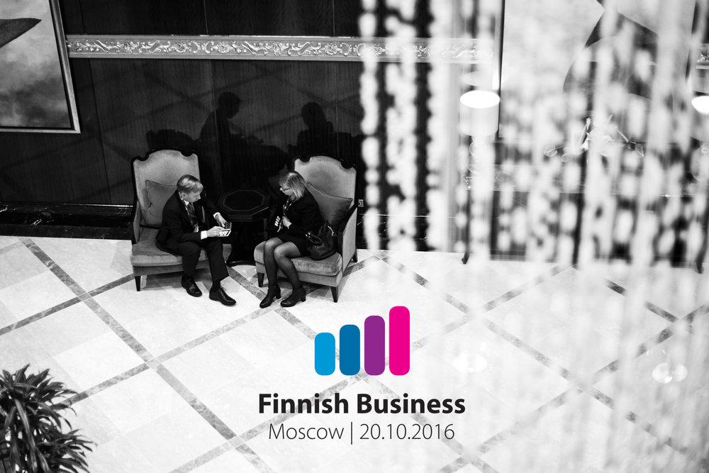 FinnishBusiness.jpg