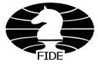 fide_logo.jpg